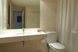 Apartment: BCN Internet Big Apartments - FOTO 9