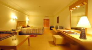 Hotel: Timoulay Hotel - FOTO 2