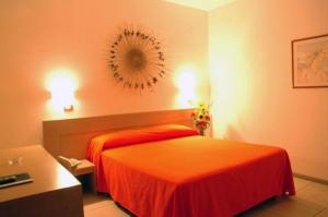 Hotel: Masseria Bandino - FOTO 2