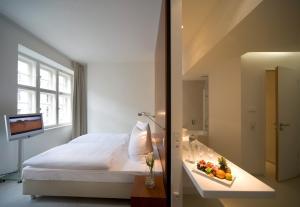 Hotel: Ellington Hotel Berlin - FOTO 4