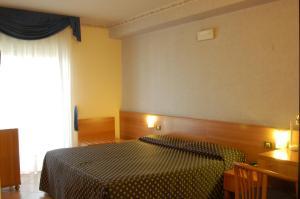 Hotel: Hotel Lachea - FOTO 4