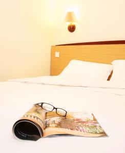 Hotel: Campanile Bayonne - FOTO 3