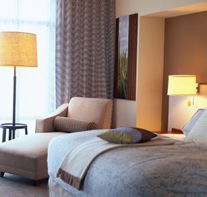 Hotel: Hotel Vitale - FOTO 4