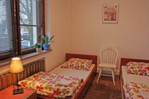Hostel: Dom Wypoczynkowy Lemon - FOTO 4
