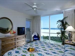 Resort: GullWing Beach Resort - FOTO 4