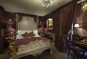 Hotel: Hazlitt's - FOTO 20