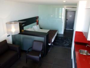 Apartment: Hotel Da Rocha - FOTO 7