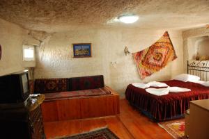 Hotel: Peri Cave Hotel - FOTO 12