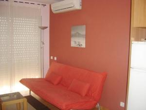 Apartment: Apartamentos Playas Lloret - FOTO 70
