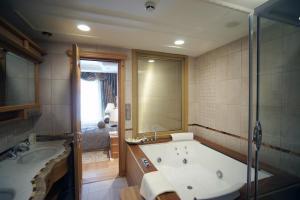 Hotel: Celal Aga Konagi Hotel - FOTO 11