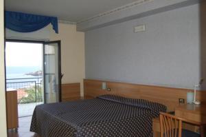 Hotel: Hotel Lachea - FOTO 3