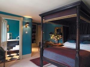 Hotel: Hazlitt's - FOTO 7