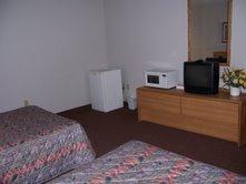 Hotel: Oak Hill Inn & Suites - FOTO 4