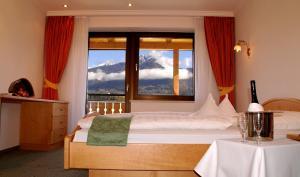 Hotel: Hotel Residence Unterpazeider - FOTO 3