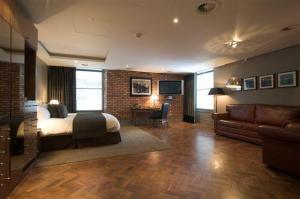 Hotel: Le Monde - FOTO 6