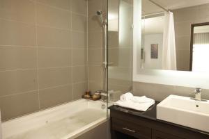 Hotel: S Sukhumvit Suite Hotel - FOTO 10