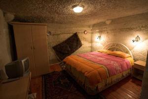 Hotel: Peri Cave Hotel - FOTO 6