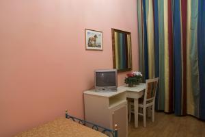 Hotel: Hotel Principi D'Acaja - FOTO 5