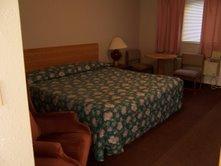Hotel: Oak Hill Inn & Suites - FOTO 2