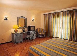 Hotel: Rincon Andaluz - FOTO 5