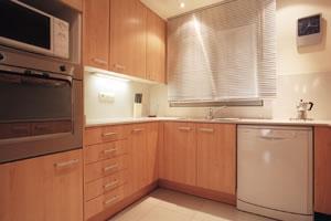Apartment: BCN Internet Big Apartments - FOTO 8