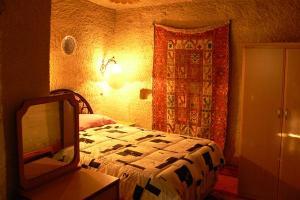 Hotel: Peri Cave Hotel - FOTO 5