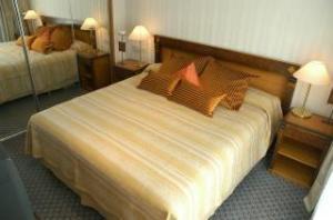 Hotel: Argenta Tower Hotel & Suites - FOTO 2