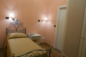 Hotel: Hotel Principi D'Acaja - FOTO 4