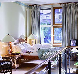 Apartment: Hanse Clipper Haus Hamburg - FOTO 6