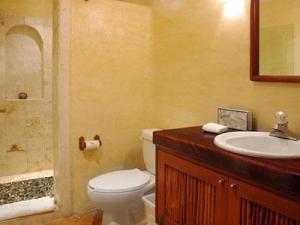 Hotel: Villas Sacbe - FOTO 14