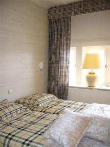 Hotel: Hostel Brasserie City Club Ohlàlà Mosae - FOTO 11