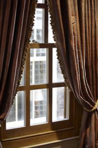 Hotel: Hazlitt's - FOTO 5