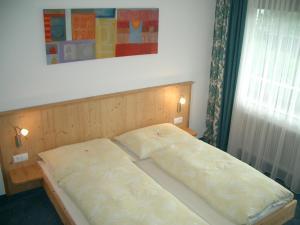 Jugendherberge: Landhaus Gitti - FOTO 5