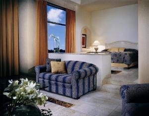 Hotel: Fiesta Americana Grand Coral Beach - FOTO 3