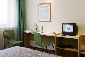 Hotel: Ibis Graz - FOTO 2