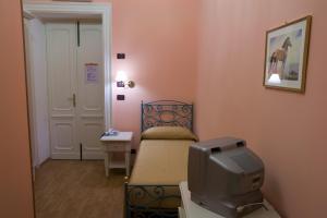 Hotel: Hotel Principi D'Acaja - FOTO 3