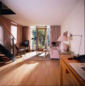 Apartment: Hanse Clipper Haus Hamburg - FOTO 9