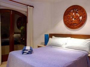 Hotel: Villas Sacbe - FOTO 13