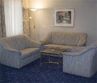 Hotel: Hotel Greif - FOTO 3