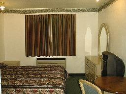 Hotel: Beverly Inn - FOTO 2