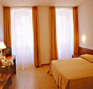 Hotel: Albergo Al Viale - FOTO 2