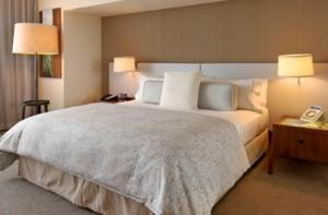 Hotel: Hotel Vitale - FOTO 2