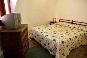 Wohnheim: Residence Guidaloca - FOTO 4