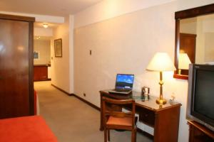 Hotel: Hotel Reconquista Plaza - FOTO 4