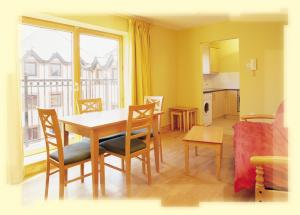 Ferienwohnung: The Shaw Court Serviced Apartments - FOTO 3