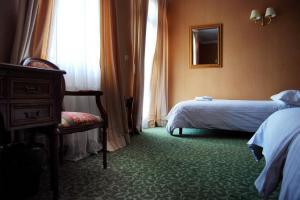 Hotel: Angelis - FOTO 16