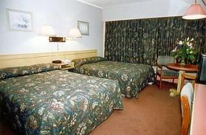 Hotel: Bosman's Hotel - FOTO 2
