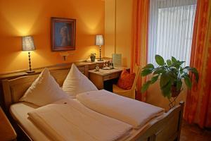 Hotel: Hotel Königshof garni - FOTO 3