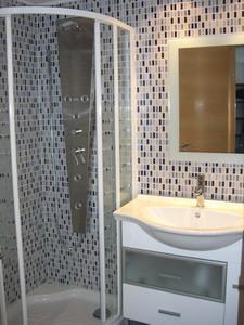 Apartment: 11 Flats - FOTO 2