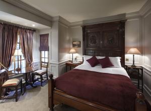 Hotel: Hazlitt's - FOTO 4
